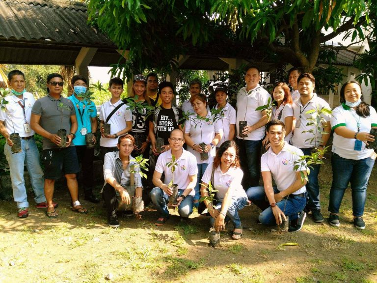 tree_planting1